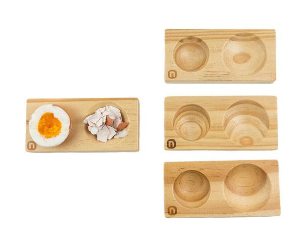 naturlik-eierbecher-4er-set