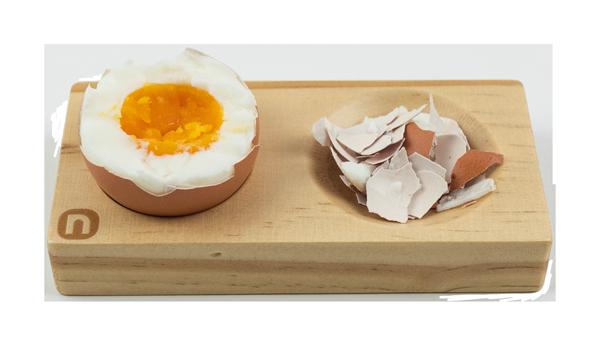 naturlik eierbecher